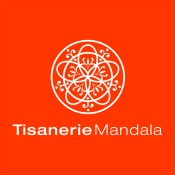 Tisanerie Mandala
