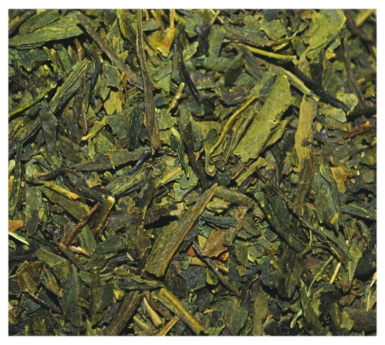 Bancha - Thé vert