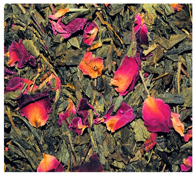 Kyoto cerise et rose